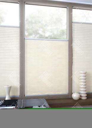żaluzje plisy verticale moskitiery włocławek