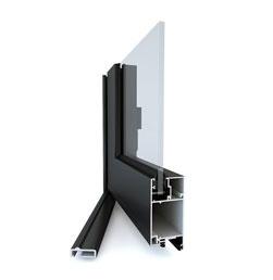 systemy aluminiowe włocławek