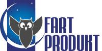 akcesoria okienne firmy FartProdukt