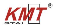 drzwi zewnętrzne firmy KMT