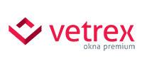 okna premium firmy Vetrex